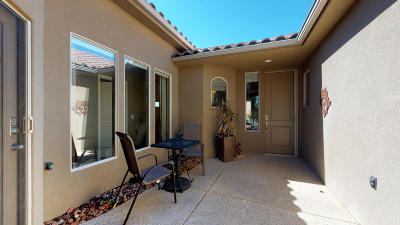 Sun River Single Family Home For Sale: 4964 S Bonita Bay Dr