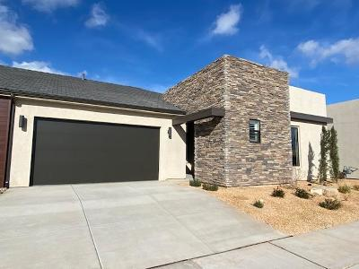 Sun River Single Family Home For Sale: 4712 S Wallace Dr