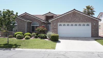 Washington County Single Family Home For Sale: 805 S River Rd E #8