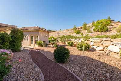 St George UT Single Family Home For Sale: $434,900