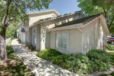 Washington Condo/Townhouse For Sale: 648 W Buena Vista #201