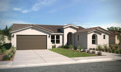 Washington Single Family Home For Sale: 418 W Via Del Cielo