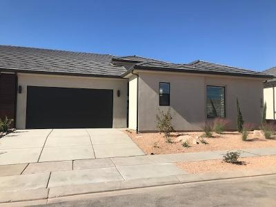 Sun River Single Family Home For Sale: 4610 S Martin Dr
