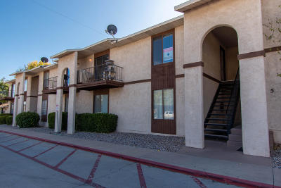 St George UT Condo/Townhouse For Sale: $144,900