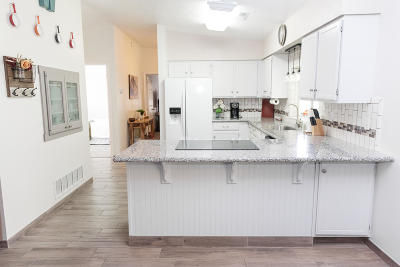 St George UT Single Family Home For Sale: $197,200