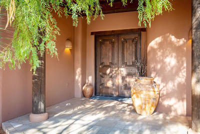 St George UT Single Family Home For Sale: $954,525