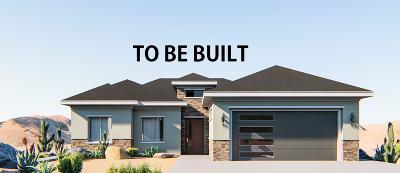 Washington Single Family Home For Sale: 858 N Brookwood Dr