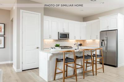 Washington County Single Family Home For Sale: 4792 S Martin Dr