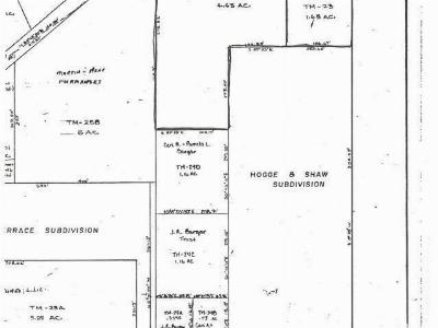 Residential Lots & Land For Sale: 215 W 200 N