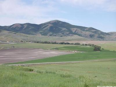 Petersboro Residential Lots & Land For Sale: 2795 N Valley View West Res