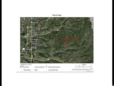 Logan Residential Lots & Land For Sale