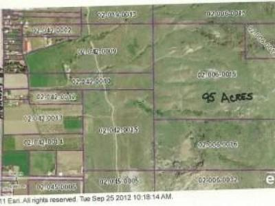 Willard UT Residential Lots & Land For Sale: $237,500