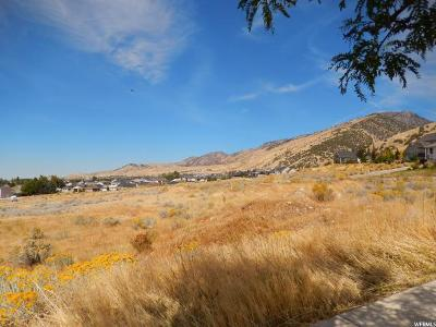 Logan Residential Lots & Land For Sale: 2002 Mountain View Ln