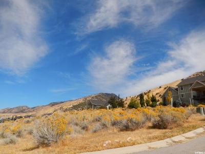 Logan Residential Lots & Land For Sale: 2006 Deer Crest Ln