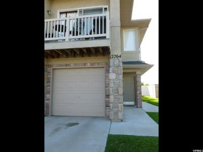 Townhouse Sold: 12764 S Timber Run Dr