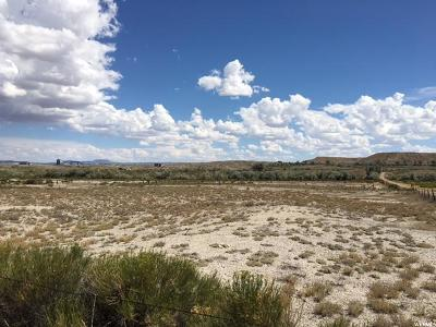 Price UT Residential Lots & Land For Sale: $200,000