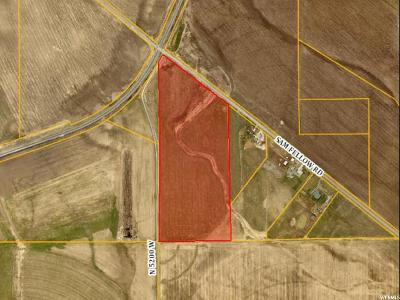 Newton Residential Lots & Land For Sale: 6062 Sam Fellow Rd