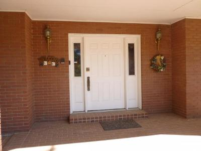 Santaquin Single Family Home For Sale: 169 W 690 N