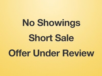 Sandy Single Family Home For Sale: 766 E New England Dr