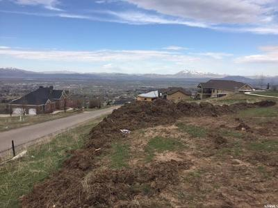 North Logan Residential Lots & Land For Sale: 2299 Naomi Dr