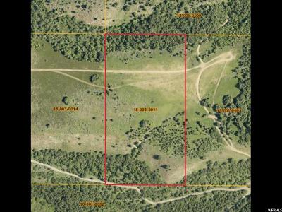Hyde Park Residential Lots & Land For Sale
