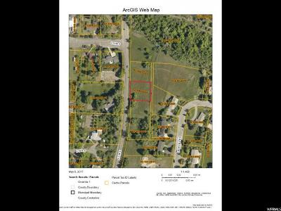 Providence Residential Lots & Land For Sale