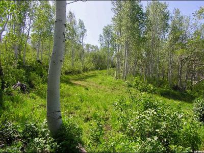 Avon Residential Lots & Land For Sale: 32 Legacy Ranch