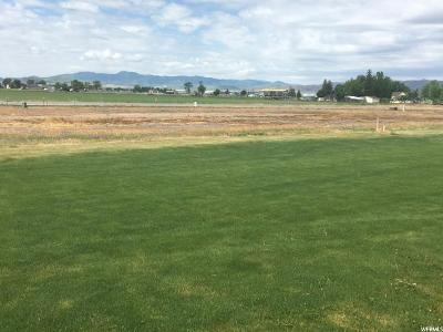 Preston Residential Lots & Land Under Contract