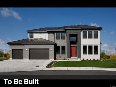 Pleasant Grove Single Family Home For Sale: 292 S 1000 E