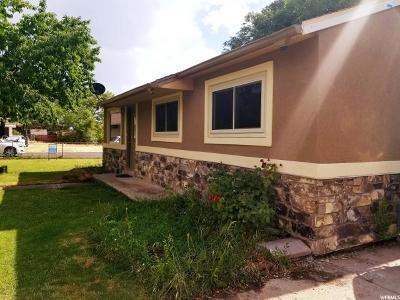 homes for sale in orem ut under 200 000