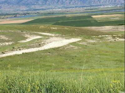 Petersboro Residential Lots & Land For Sale: 2286 N Valley View W