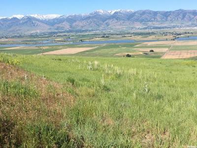 Petersboro Residential Lots & Land For Sale: 3047 N Valley View W