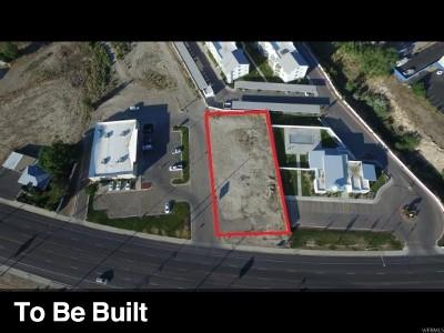 Commercial For Sale: 1266 E Main St