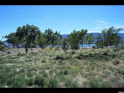Emery County Residential Lots & Land For Sale: 1150 N Mohrland Rd