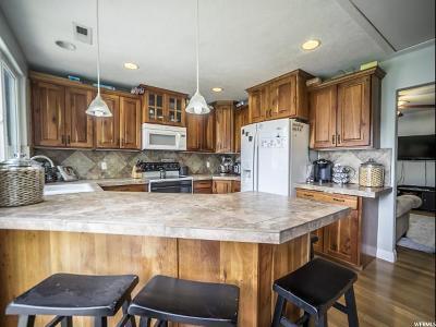 Provo Single Family Home For Sale: 841 E 400 S