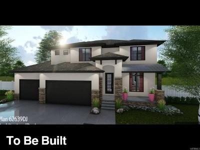 Provo Single Family Home For Sale: 240 E 3550 N