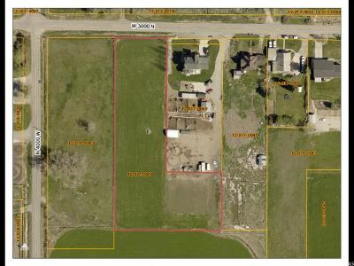 Benson Residential Lots & Land For Sale