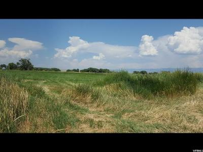 Clarkston Residential Lots & Land For Sale