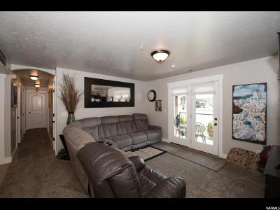 Payson Condo For Sale: 1045 S 1700 W #511