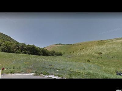 Wellsville Residential Lots & Land For Sale: 439 Juniper Ct