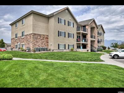 Saratoga Springs Condo For Sale: 1918 N Crest Rd