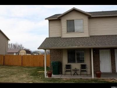 Rental For Rent: 275 E 1220 S