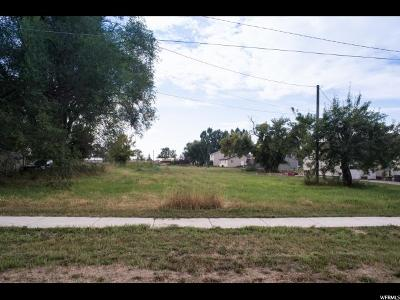 Lewiston Residential Lots & Land For Sale