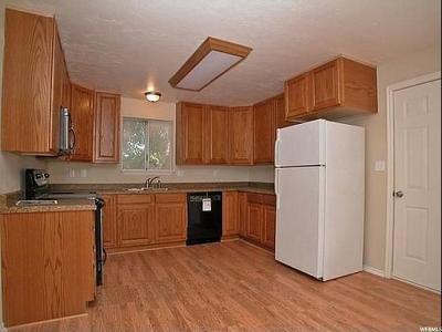 Orem Single Family Home For Sale: 423 W 1640 S