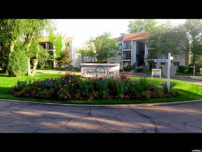 Rental For Rent: 1096 E Quail Park Dr S