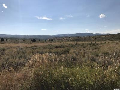 Avon Residential Lots & Land For Sale