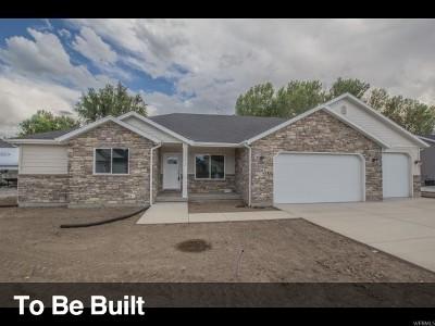 Salem Single Family Home For Sale