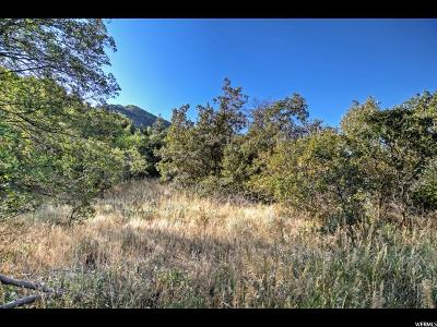 Sandy Residential Lots & Land For Sale: 3074 E Oberland Rd