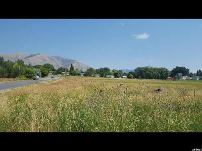 Hyrum Residential Lots & Land For Sale