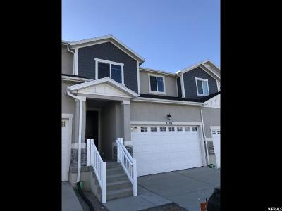 Rental For Rent: 4188 N Shade Crest Ln